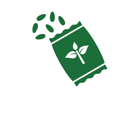 Seeds Products