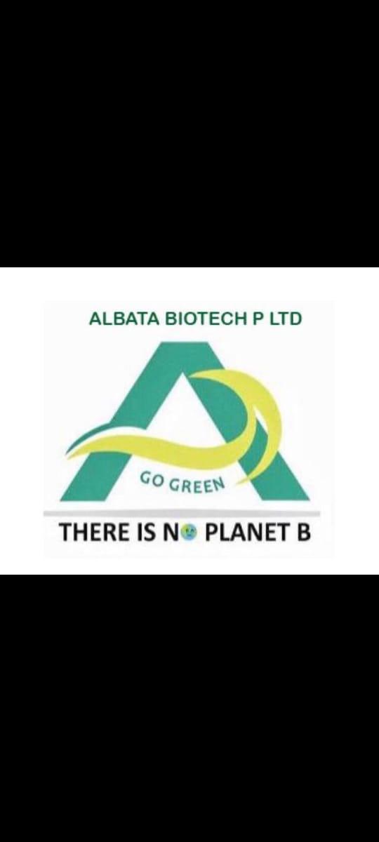 Albata Biotech Pvt Ltd